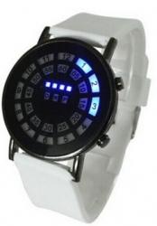 f8b04fad190 Binární hodinky